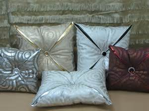 Thai Curtains by Designer Cushion Cover Decorative Cushion Covers Fancy