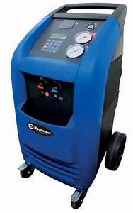 Recharge Clim Pas Cher : prix recharge climatisation voiture radiateur schema ~ Dode.kayakingforconservation.com Idées de Décoration