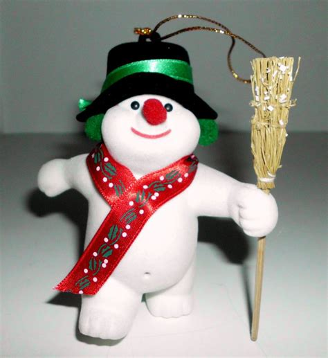 singing snowman christmas decorations wwwindiepediaorg