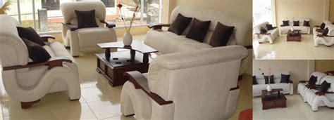 muebles maestro