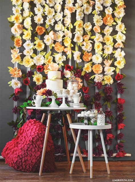 browse  craft  top diy wedding decorations