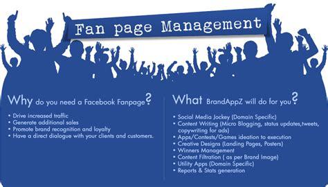 home design app free fan page management fan page developers
