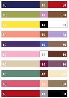rule decor    rule design colorful
