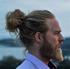 Hippie Hairstyles For Men 27 Best Hairstyles For A Hipster