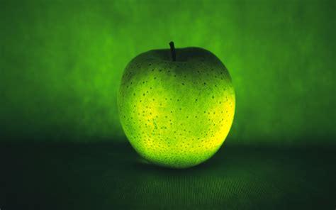 [50+] Apple Green Wallpaper on WallpaperSafari