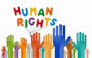 To What Extent Are Human Rights Globally Accepted   U2013 A Level Politics