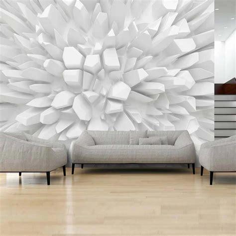 moisissure tapisserie chambre tapisserie moderne pour chambre 3 papier peint 3d