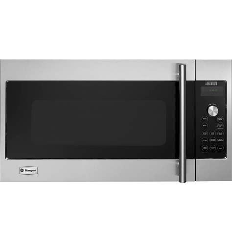 monogram advantium    cooktop speedcooking oven zsarss ge appliances