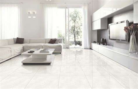 awesome floor tile outlet contemporary flooring area