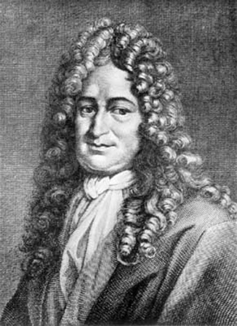 Gottfried Leibniz Pronunciation | Pronunciation of