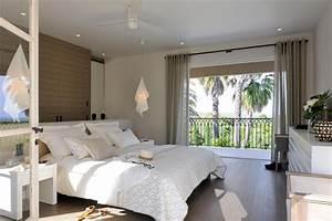 Design for decoration architecture interieur villa luxe for Decoration villa de luxe