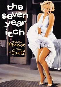Marilyn Monroe's Iconic Dress Sells for $4.6 Million