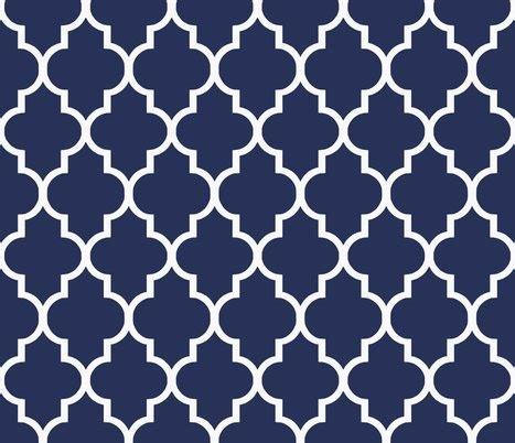navy blue patterned wallpaper  wallpapercom