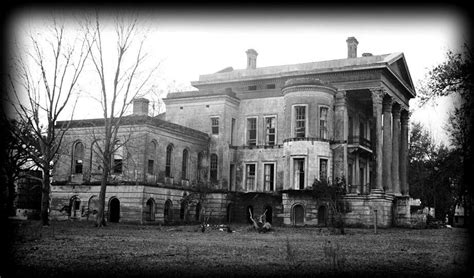 belle grove plantation architectural home plans legendary southern mansion ebay