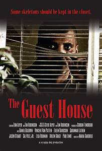 The Guest House (2017) Full Movie Watch Online Free ...
