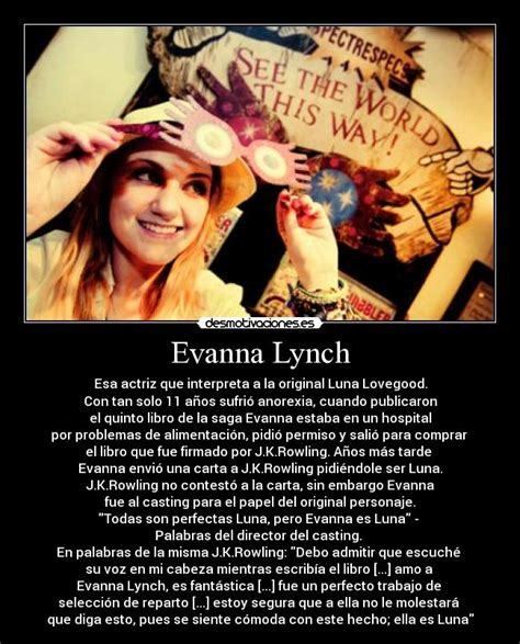 Photoblog Evanna Lynch Anorexia   LONG HAIRSTYLES