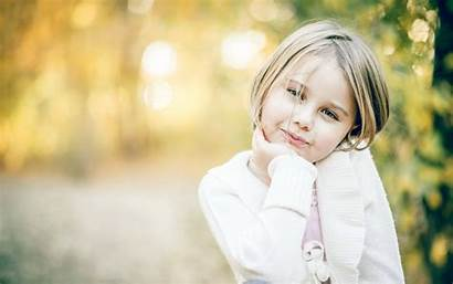 Kid Wallpapers Children Kita Benar Sendiri Stylishhdwallpapers