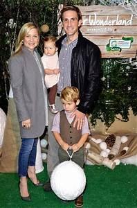Jessica Capshaw , Christopher Gavigan , Luke & Eve Gavigan ...