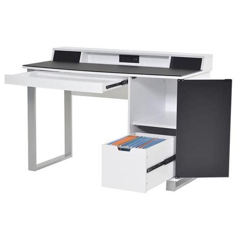 ralf desk w speakers el dorado furniture