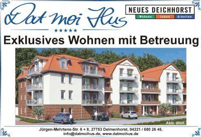 Wohnung Mieten Delmenhorst 3 Zimmer by 2 Zimmer Wohnung Delmenhorst 2 Zimmer Wohnungen Mieten