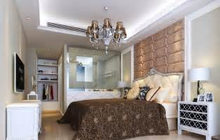 master design the best way of decorating master bedroom with walk in closet homesfeed