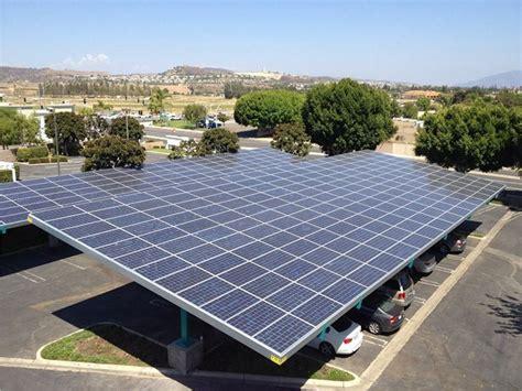 tettoie fotovoltaiche pensiline fotovoltaiche pergole e tettoie da giardino