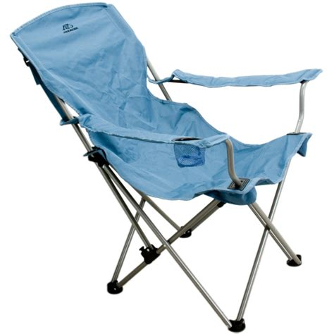 Alps Mountaineering C Chair by Alps Mountaineering E Z Recliner C Chair Backcountry