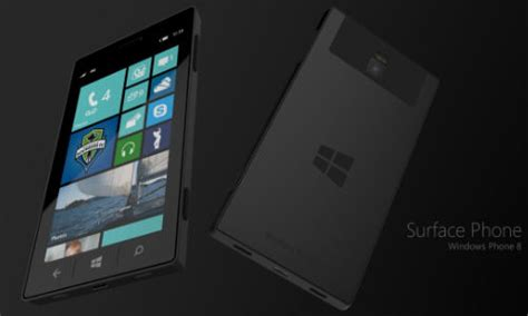 microsoft surface wp8 smartphone torelease in q1 of 2013 gizbot gizbot