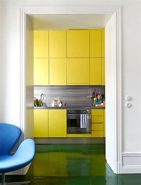 modern kitchen color cozinhas modernas 40 ideias para planejar a sua 4209
