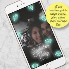Baby shower Snapchat Geofilter weddinginspo babyshower
