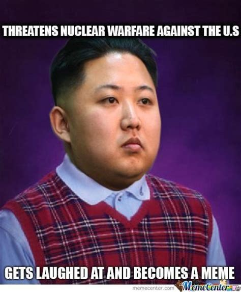 Meme Pictures With Captions - bad luck kim meme captions humour memes captions memes etc pinterest funny