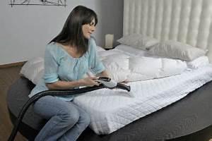 Reinigung Von Matratzen : matratze reinigen eine anleitung ~ Michelbontemps.com Haus und Dekorationen