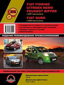 Book For Fiat Fiorino Cars  Buy Download Or Read Ebook