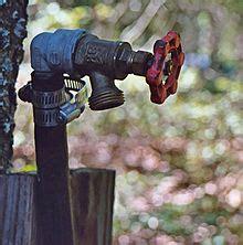 tap valve wikipedia