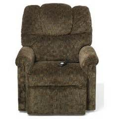 recliner cover on recliner slipcover sofa covers and sofa slipcovers