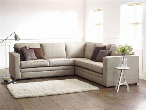 L Shaped Sofa by Luxury Small Modern Sectional Sofas Photographs Small