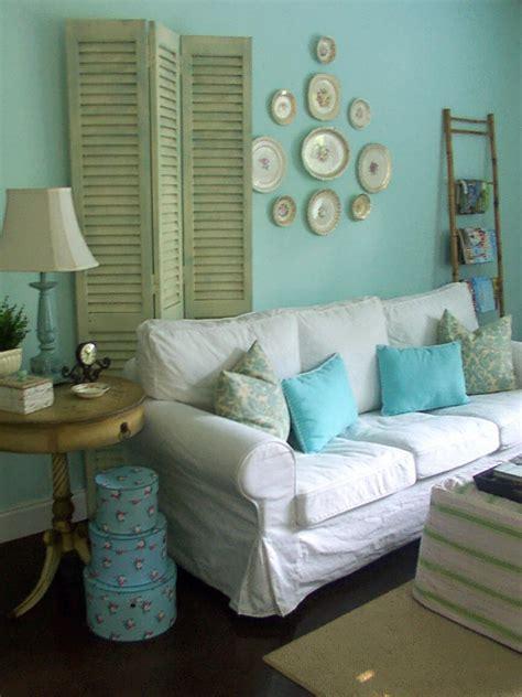 shabby chic livingroom shabby chic living rooms hgtv