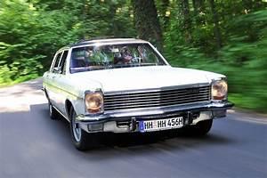 Opel Diplomat V8 Kaufen : opel diplomat b bilder ~ Jslefanu.com Haus und Dekorationen