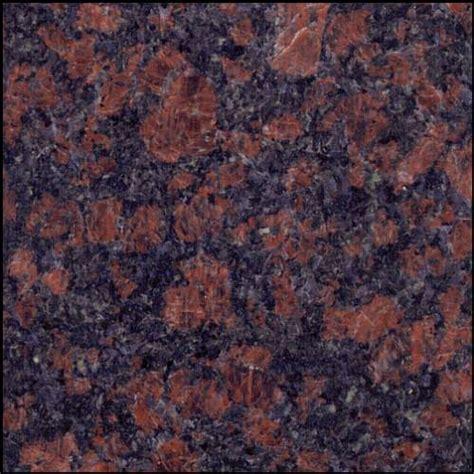 granito de brown granito identificaci 243 n producto
