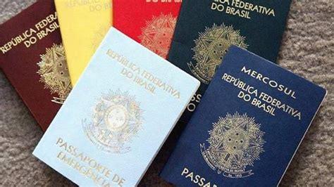 Comune Di Nola Ufficio Anagrafe by Brasiliano Vuoi Una Carta D Identit 224 Falsa Vieni A