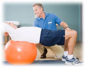 Physical Therapy Chandler, AZ - Deals - Advance Back & Neck Care Physical Therapy
