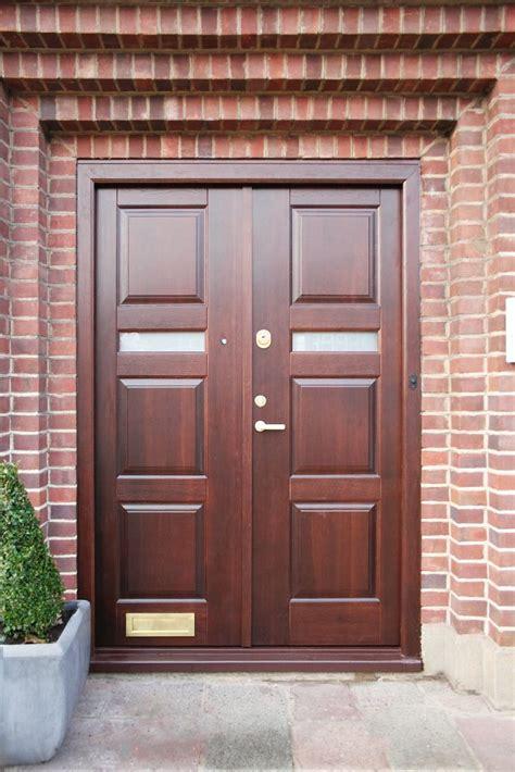 security doors knights mark security doors  windows