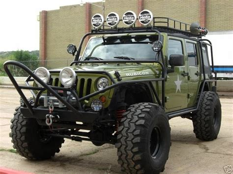 jeep wrangler military style jeep wrangler jk another little something i haven 39 t