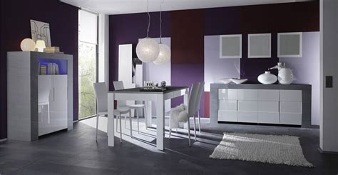 meubles salle a manger moderne meuble salle manger moderne accueil design et mobilier