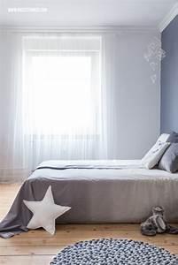 Schiebeschrank Selber Bauen : dunkelgrauer teppich zu blauen bett beste von zuhause design ideen ~ Sanjose-hotels-ca.com Haus und Dekorationen