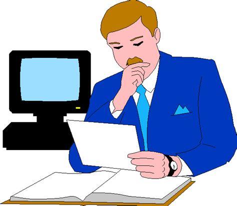 clipart bureau office clipart clipartix