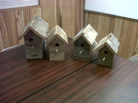 simple wood projects cub scouts  woodworking