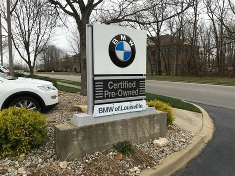 Swope Bmw Service by Bmw Of Louisville Louisville Ky 40299 1862 Car