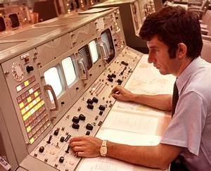 1960s NASA Tour Texas - Pics about space