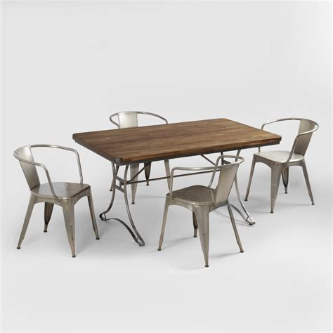 world dining table jackson dining collection world market 3660